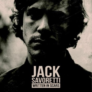 JACK SAVORETTI @ Locomotiv Club | Bologna | Emilia-Romagna | Italia