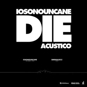 IOSONOUNCANE Acoustic Tour @ Locomotiv Club   Bologna   Emilia-Romagna   Italia