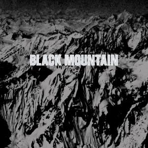 BLACK MOUNTAIN @ Locomotiv Club | Bologna | Emilia-Romagna | Italia