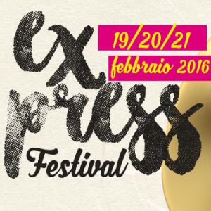 TORTOISE | EXPRESS FESTIVAL @ Locomotiv Club | Bologna | Emilia-Romagna | Italia