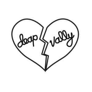 DEAP VALLY @ Locomotiv Club | Bologna | Emilia-Romagna | Italia