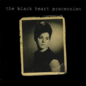 "THE BLACK HEART PROCESSION performing ""1"" - in apertura GRIMOON e WORLD'S DIRTIEST SPORT @ Locomotiv Club | Bologna | Emilia-Romagna | Italia"