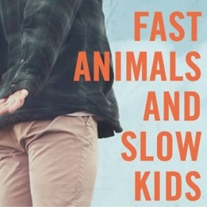 FAST ANIMALS AND SLOW KIDS @ Locomotiv Club | Bologna | Emilia-Romagna | Italia