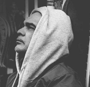BASSI MAESTRO & DJ ZETA @ Locomotiv Club | Bologna | Emilia-Romagna | Italia