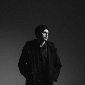 THE PAINS OF BEING PURE AT HEART @ Locomotiv Club | Bologna | Emilia-Romagna | Italia