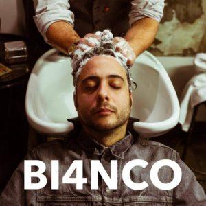 BIANCO - QUATTRO TOUR @ Locomotiv Club | Bologna | Emilia-Romagna | Italia