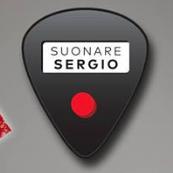 SUONARE SERGIO feat. PERSIA, GLI AVVOLTOI, OMINOACIDI, ESSIAC PLUS, IN PHASE & more @ Locomotiv Club | Bologna | Emilia-Romagna | Italia