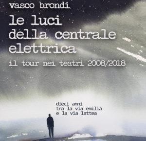 NUOVA DATA! LE LUCI DELLA CENTRALE ELETTRICA @TEATRO DUSE @ Teatro Duse Bologna | Bologna | Emilia-Romagna | Italia
