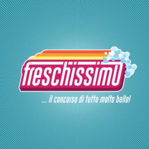 SELEZIONI FRESCHISSIMO - INGRESSO AD OFFERTA LIBERA @ Locomotiv Club