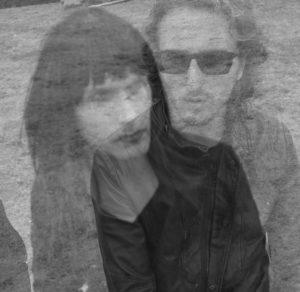 LOTUS EATER LIVE + RHYW/ AMBIENT/DEEP DJ SET @BIOGRAFILM PARK 2019 @ Parco del Cavaticcio