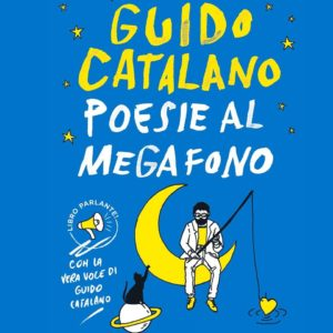 SOLD OUT // GUIDO CATALANO - IL READING DI NATALE @TEATRO DEL BARACCANO @ Teatro del Baraccano