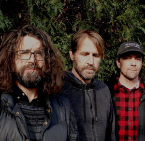 ANNULLATO - CANCELED // SEBADOH @ Locomotiv Club